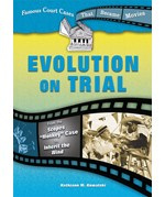 "<h2><a href=""../Evolution_on_Trial/1228"">Evolution on Trial: <i>From the Scopes ""Monkey"" Case to Inherit the Wind</i></a></h2>"