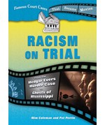 "<h2><a href=""../Racism_on_Trial/1230"">Racism on Trial: <i>From the Medgar Evers Murder Case to Ghosts of Mississippi</i></a></h2>"