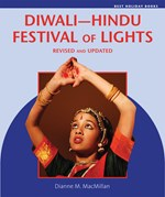 "<h2><a href=""../Diwali_Hindu_Festival_of_Lights_Revised_and_Updated/645"">Diwali—Hindu Festival of Lights, Revised and Updated</a></h2>"