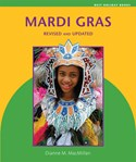 Mardi Gras, Revised and Updated