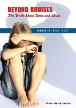 "<h2><a href=""../Beyond_Bruises/2196"">Beyond Bruises: <i>The Truth About Teens and Abuse</i></a></h2>"