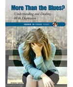 "<h2><a href=""../More_Than_the_Blues/2211"">More Than the Blues?: <i>Understanding and Dealing With Depression</i></a></h2>"