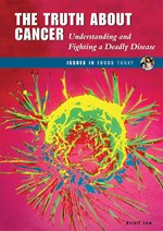 """<h2><a href=""""../The_Truth_About_Cancer/2225"""">The Truth About Cancer: <i>Understanding and Fighting a Deadly Disease</i></a></h2>"""