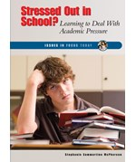 "<h2><a href=""../Stressed_Out_in_School/2218"">Stressed Out in School?: <i>Learning to Deal With Academic Pressure</i></a></h2>"