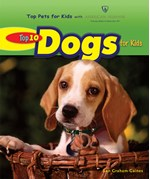 "<h2><a href=""../Top_10_Dogs_for_Kids/3592"">Top 10 Dogs for Kids</a></h2>"