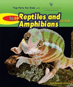 "<h2><a href=""../Top_10_Reptiles_and_Amphibians_for_Kids/3594"">Top 10 Reptiles and Amphibians for Kids</a></h2>"