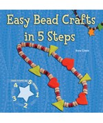 "<h2><a href=""../Easy_Bead_Crafts_in_5_Steps/1145"">Easy Bead Crafts in 5 Steps</a></h2>"