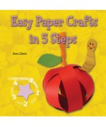 "<h2><a href=""../Easy_Paper_Crafts_in_5_Steps/1150"">Easy Paper Crafts in 5 Steps</a></h2>"