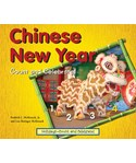 Chinese New Year—Count and Celebrate!