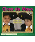 Cinco de Mayo—Count and Celebrate!