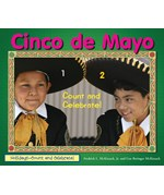 "<h2><a href=""../Cinco_de_Mayo_Count_and_Celebrate/1702"">Cinco de Mayo—Count and Celebrate!</a></h2>"