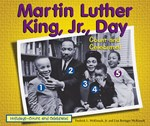 "<h2><a href=""../Martin_Luther_King_Jr_Day_Count_and_Celebrate/1707"">Martin Luther King, Jr., Day—Count and Celebrate!</a></h2>"