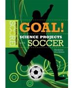 "<h2><a href=""../Goal_Science_Projects_with_Soccer/2930"">Goal! Science Projects with Soccer</a></h2>"