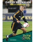 "<h2><a href=""../David_Beckham/2694"">David Beckham: <i>Soccer's Superstar</i></a></h2>"