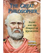 "<h2><a href=""../The_Great_Philosopher/1445"">The Great Philosopher: <i>Plato and His Pursuit of Knowledge</i></a></h2>"