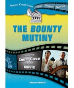 "<h2><a href=""../The_Bounty_Mutiny/1232"">The Bounty Mutiny: <i>From the Court Case to the Movie</i></a></h2>"