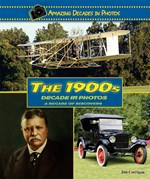 "<h2><a href=""../The_1900s_Decade_in_Photos/380"">The 1900s Decade in Photos: <i>A Decade of Discovery</i></a></h2>"