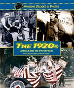 "<h2><a href=""../The_1920s_Decade_in_Photos/382"">The 1920s Decade in Photos: <i>The Roaring Twenties</i></a></h2>"