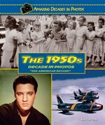 "<h2><a href=""../The_1950s_Decade_in_Photos/385"">The 1950s Decade in Photos: <i>""The American Decade""</i></a></h2>"