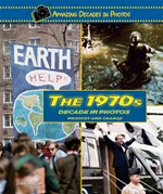 """<h2><a href=""""../books/The_1970s_Decade_in_Photos/387"""">The 1970s Decade in Photos: <i>Protest and Change</i></a></h2>"""
