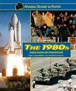 """<h2><a href=""""../books/The_1980s_Decade_in_Photos/388"""">The 1980s Decade in Photos: <i>The Triumph of Democracy</i></a></h2>"""