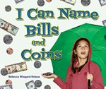 "<h2><a href=""../I_Can_Name_Bills_and_Coins/1834"">I Can Name Bills and Coins</a></h2>"
