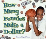 "<h2><a href=""../How_Many_Pennies_Make_a_Dollar/1830"">How Many Pennies Make a Dollar?</a></h2>"