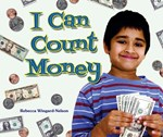 "<h2><a href=""../I_Can_Count_Money/1832"">I Can Count Money</a></h2>"