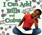 "<h2><a href=""../I_Can_Add_Bills_and_Coins/1831"">I Can Add Bills and Coins</a></h2>"