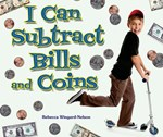 "<h2><a href=""../I_Can_Subtract_Bills_and_Coins/1835"">I Can Subtract Bills and Coins</a></h2>"