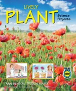 "<h2><a href=""../books/Lively_Plant_Science_Projects/2803"">Lively Plant Science Projects</a></h2>"