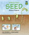 Sprouting Seed Science Projects