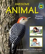 "<h2><a href=""../Awesome_Animal_Science_Projects/2802"">Awesome Animal Science Projects</a></h2>"