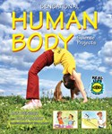 Sensational Human Body Science Projects