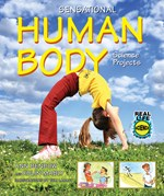 "<h2><a href=""../books/Sensational_Human_Body_Science_Projects/2806"">Sensational Human Body Science Projects</a></h2>"