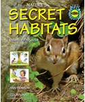 Nature's Secret Habitats Science Projects