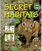 "<h2><a href=""../Natures_Secret_Habitats_Science_Projects/2805"">Nature's Secret Habitats Science Projects</a></h2>"