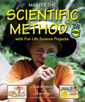 Master the Scientific Method with Fun Life Science Projects