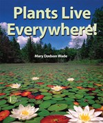 "<h2><a href=""../Plants_Live_Everywhere/1840"">Plants Live Everywhere!</a></h2>"