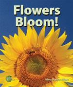"<h2><a href=""../Flowers_Bloom/1837"">Flowers Bloom!</a></h2>"