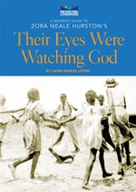 "<h2><a href=""../A_Readers_Guide_to_Zora_Neale_Hurstons_Their_Eyes_Were_Watching_God/2460"">A Reader's Guide to Zora Neale Hurston's Their Eyes Were Watching God</a></h2>"