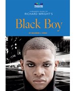 "<h2><a href=""../A_Readers_Guide_to_Richard_Wrights_Black_Boy/2458"">A Reader's Guide to Richard Wright's Black Boy</a></h2>"