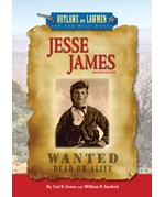 "<h2><a href=""../Jesse_James_Revised_Edition/2586"">Jesse James, Revised Edition</a></h2>"