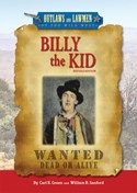 Billy the Kid, Revised Edition
