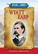 Wyatt Earp, Revised Edition