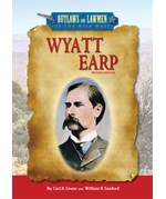 "<h2><a href=""../Wyatt_Earp_Revised_Edition/2588"">Wyatt Earp, Revised Edition</a></h2>"