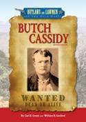 Butch Cassidy, Revised Edition