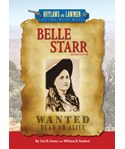 Belle Starr, Revised Edition