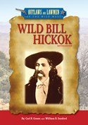 Wild Bill Hickok, Revised Edition