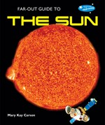 """<h2><a href=""""../Far_Out_Guide_to_the_Sun/1279"""">Far-Out Guide to the Sun</a></h2>"""